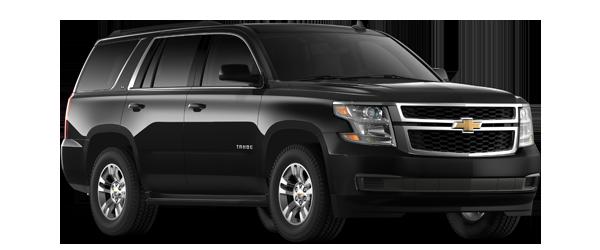 2020 2020 Chevrolet Tahoe